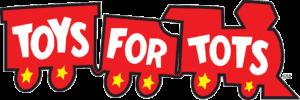 TFT-logo-PNG-small