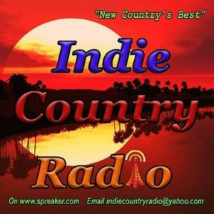 Indie Country Radio